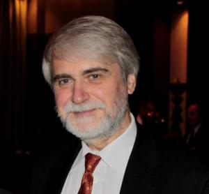 Boguslaw R. Zagorski